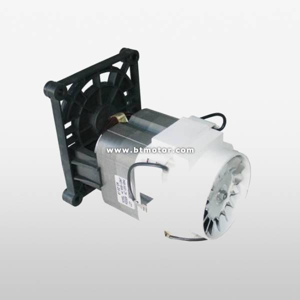 Motors For Cleaning Machine: HC98 series for high pressure washer(HC9840/9850)