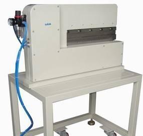 SM-2009  PCB cutting machine