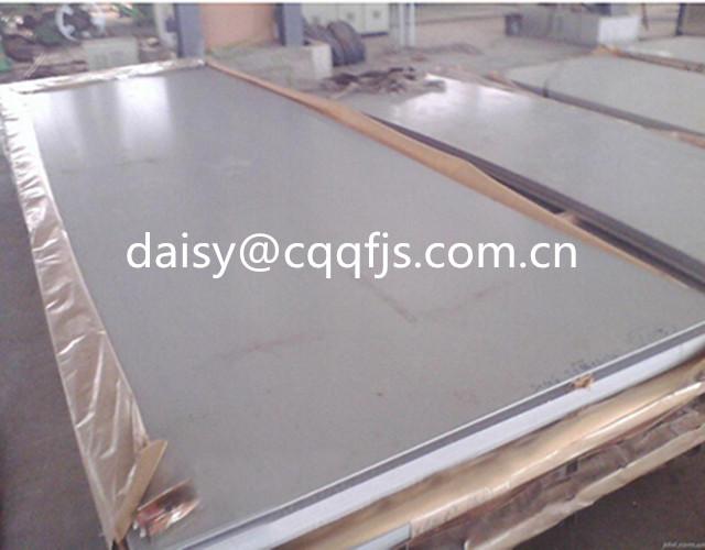 pre stretch aluminum 7075 hardness sheet