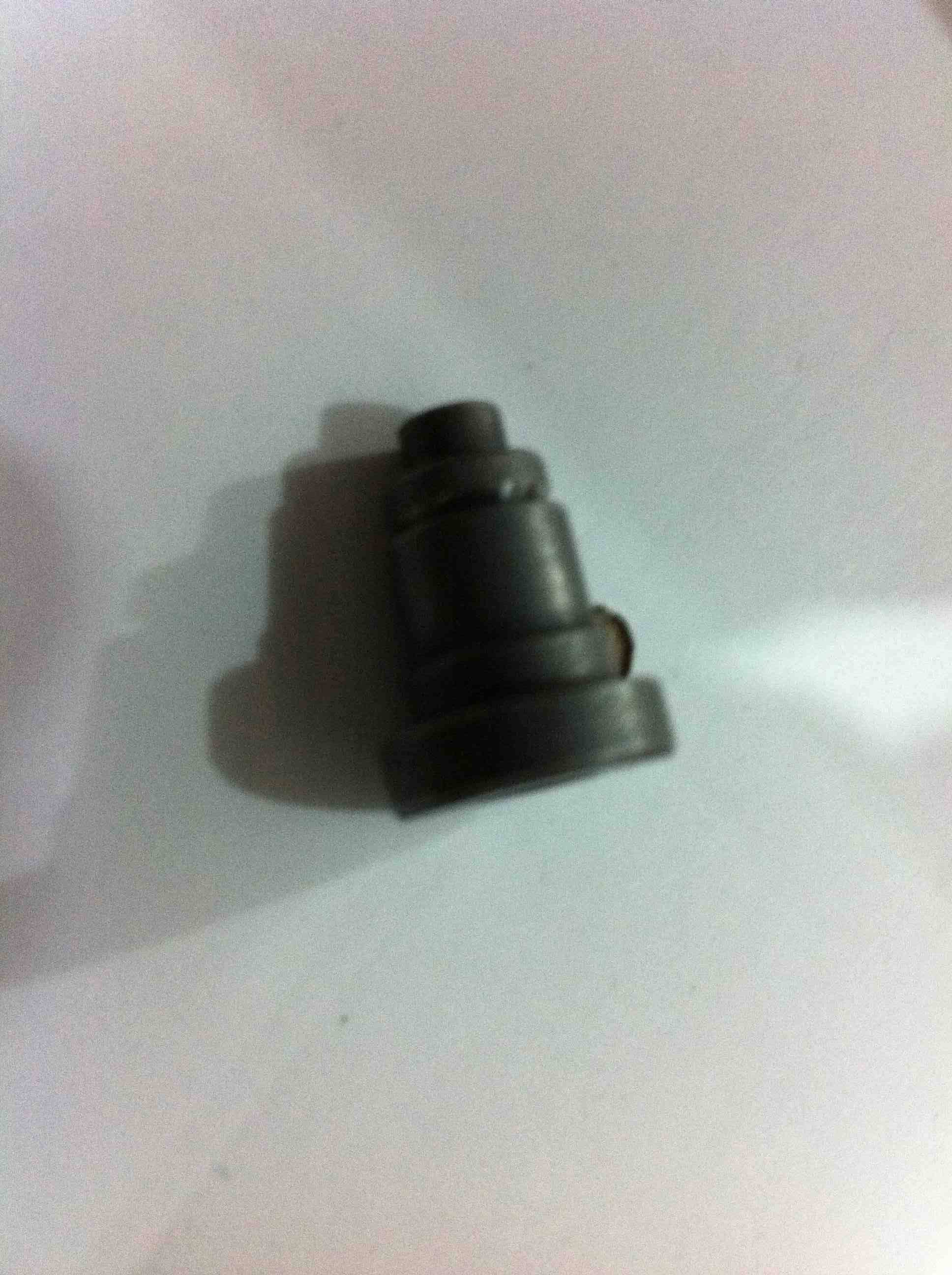 delivery valve fuel injection part
