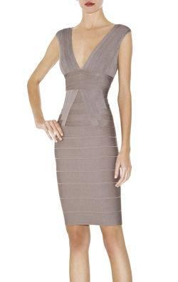 women's evening dress tank tops evening dresses made in china bandage evening dresses meeting dresse