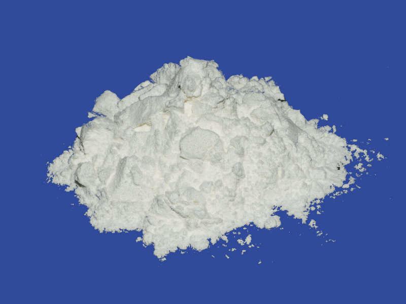 Pure Health 99% Pharmaceutical Raw Materials Guanine CAS 73-40-5