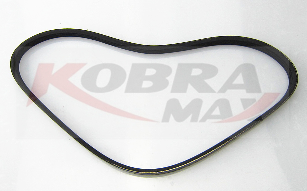 KOBRA-MAX V-RIBBED BELT 6001548021
