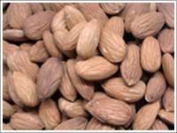 Almonds American