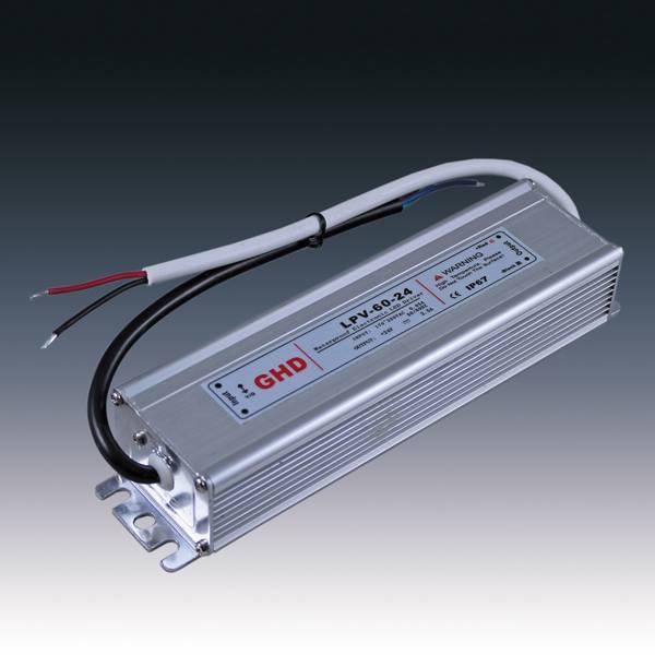 24v 2.5a led power supply  60w 24v power supplies