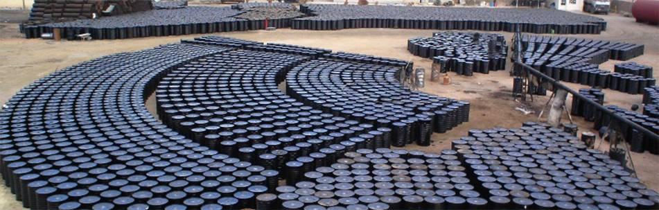 Bitumen 60/70, 50/70,60/90....