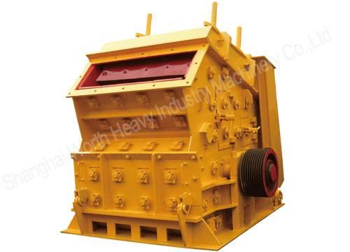 PF Series of Impact Crusher,Stone Crusher,Rock Crusher,Mining Machinery,Mining Crusher
