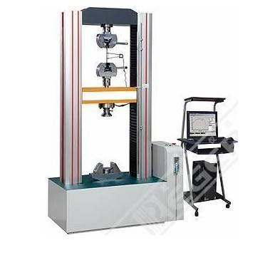 200kn Compression Universal Testing Machine