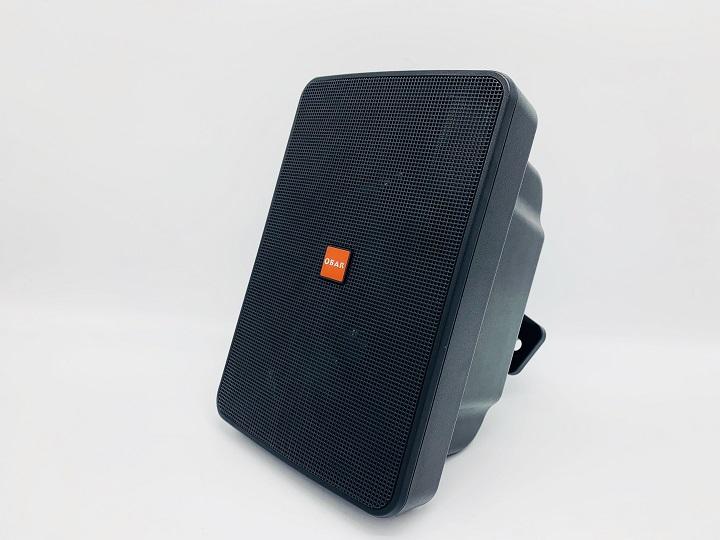 Wi-Fi Speaker 1043W