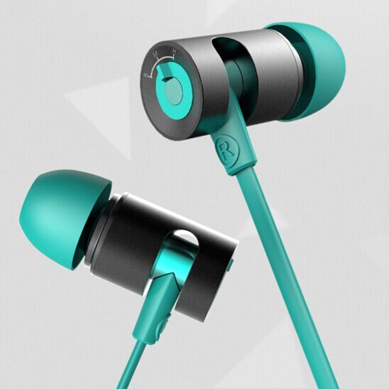 Provide ODM and OEM Earphones, Earbuds,Headphones