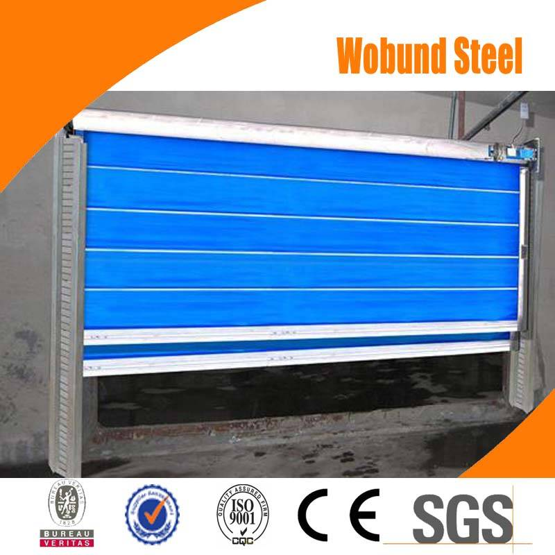 Prepainted Galvanized Sheet