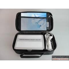 Korean Mini Quantum Resonance Magnetic Analyzer QMA301,Hot selling!