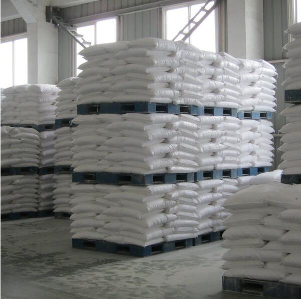 Melamine Factory 99.8%,melamine powder for plywood