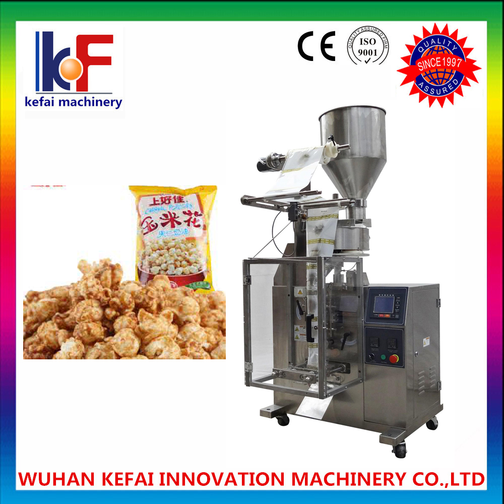 Automatic Foods Agriculturial Products packing machine