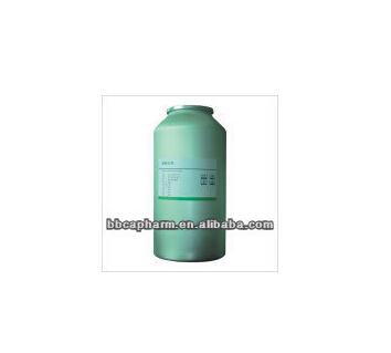 Aspirin-DL-Lysine CAS No.: 62952-06-1