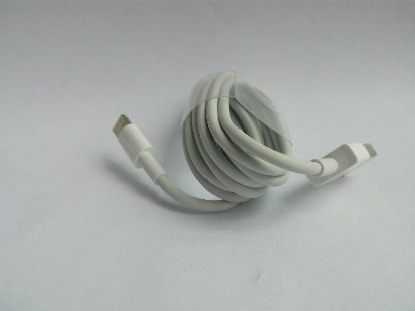 iphone 5/6 data cable 1m /2m