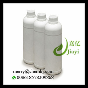 99.5% High Purity Chloral Hydrate
