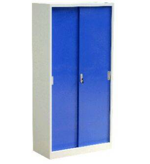 CBNT Sliding Door heavy-duty cabinet