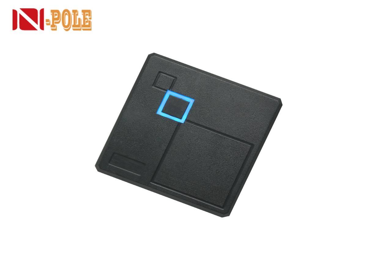 NP-01B EM or Mifare RFID Reader