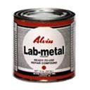 Lab-Metal