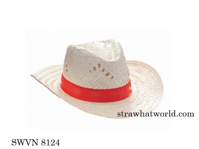 Best Seller Zelio for EU, Best Seller Zelio Straw Hat Vietnam, Bes Seller Zelio For EU