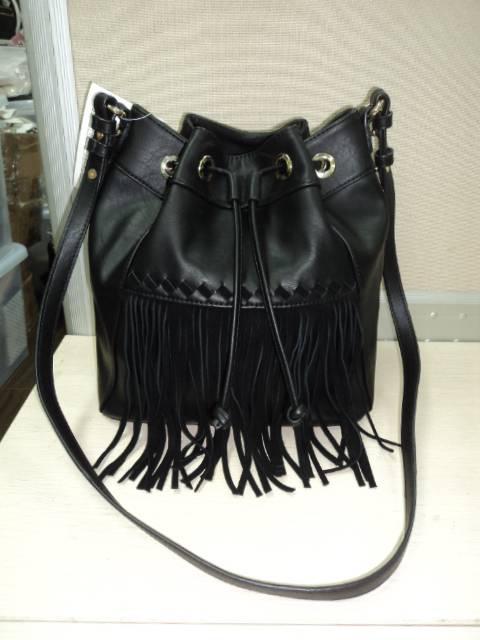2016 SS lady bag