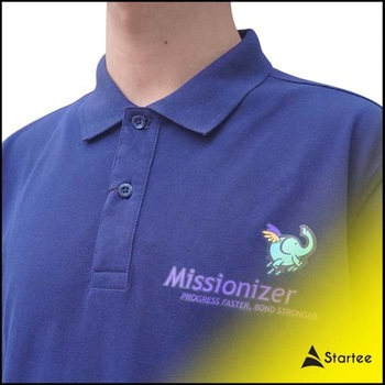 Hot new High quality Men Tshirt 100% cotton custom logo