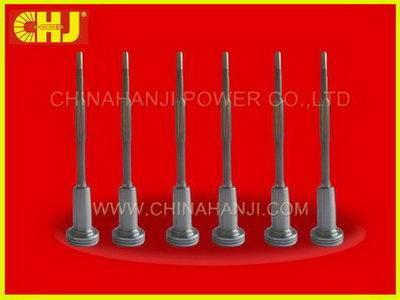 common rail control valve