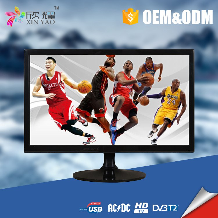 "15.4""/15""/17""/18.5""/19""/22""/24"" lcd monitor from factory"