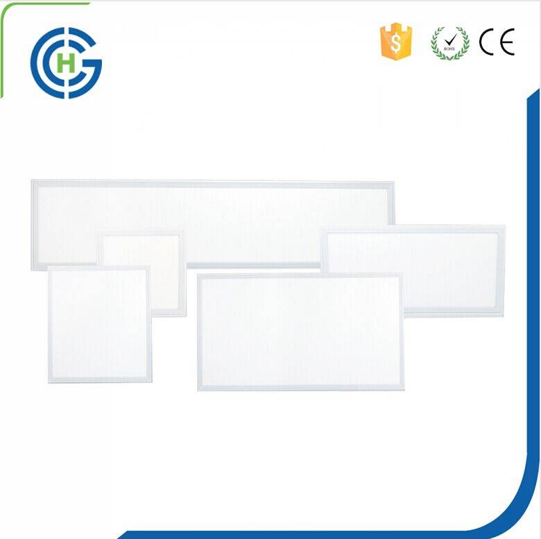 LED ultrathin panel 36W/40W/48W