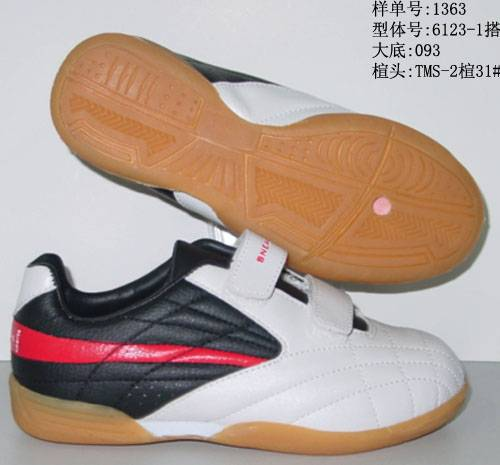 Football Shoes Professional Supplier