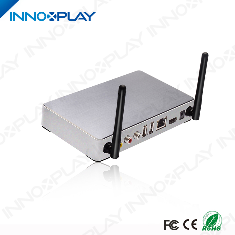 free lifetime iptv box accept ODM /OEM no monthly no subscription shenzhen dvb