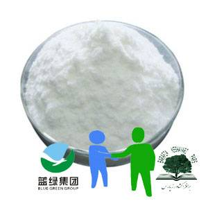 Forchlorfenuron (KT-30)