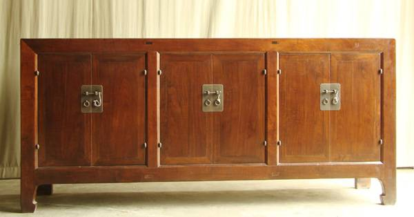 Eastcurio antiques chinese sideboard