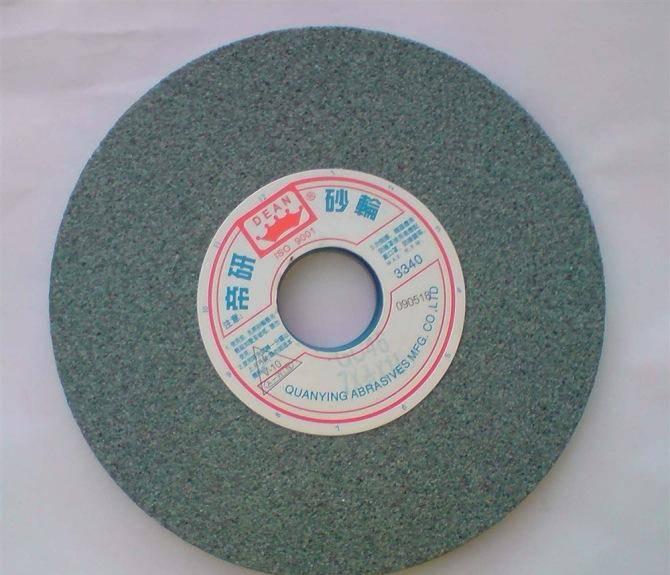 Best grinding wheel price