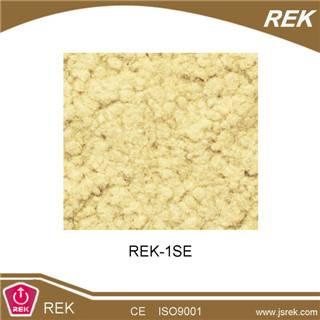 REK-1SE Good quality enhancement fibers for sale