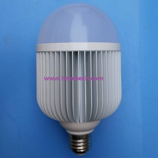 30Watts LEB Bulb housing