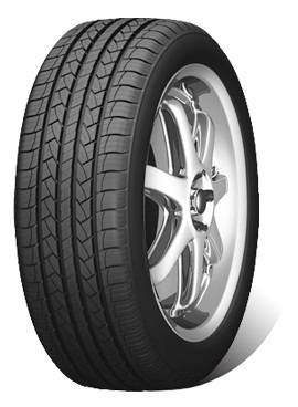 265/70R17 ROUGH ROAD TIRES WEAR RESISTANCE TYRE