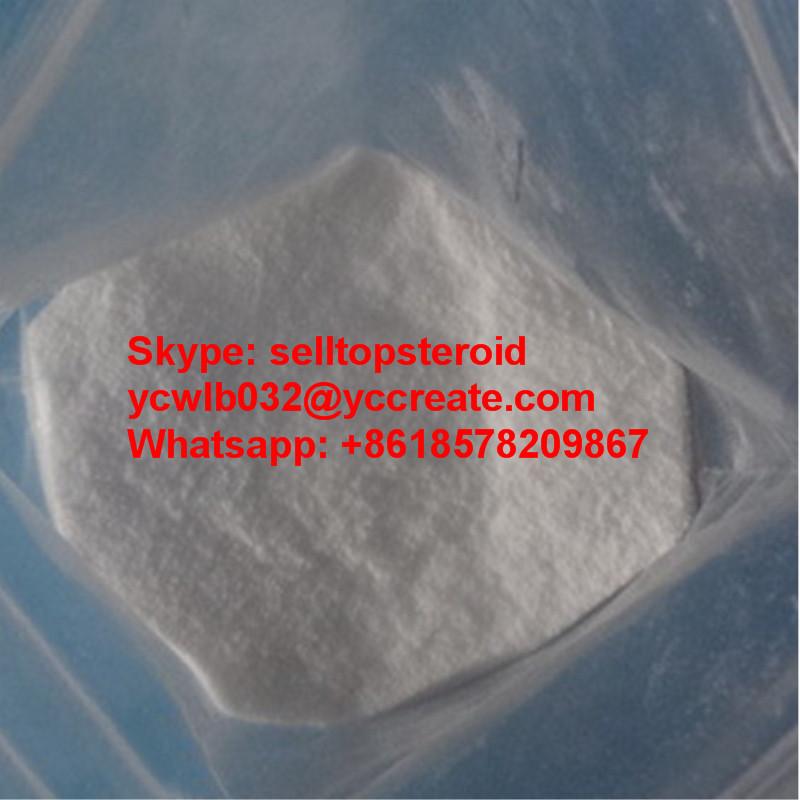 Natural Female Viagra Steroid Powder Flibanserin for Women Sex Enhancement