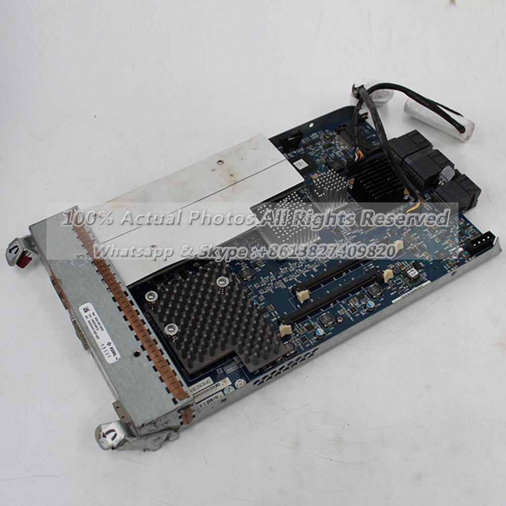 ASML 4022.646.33052 PCB Board