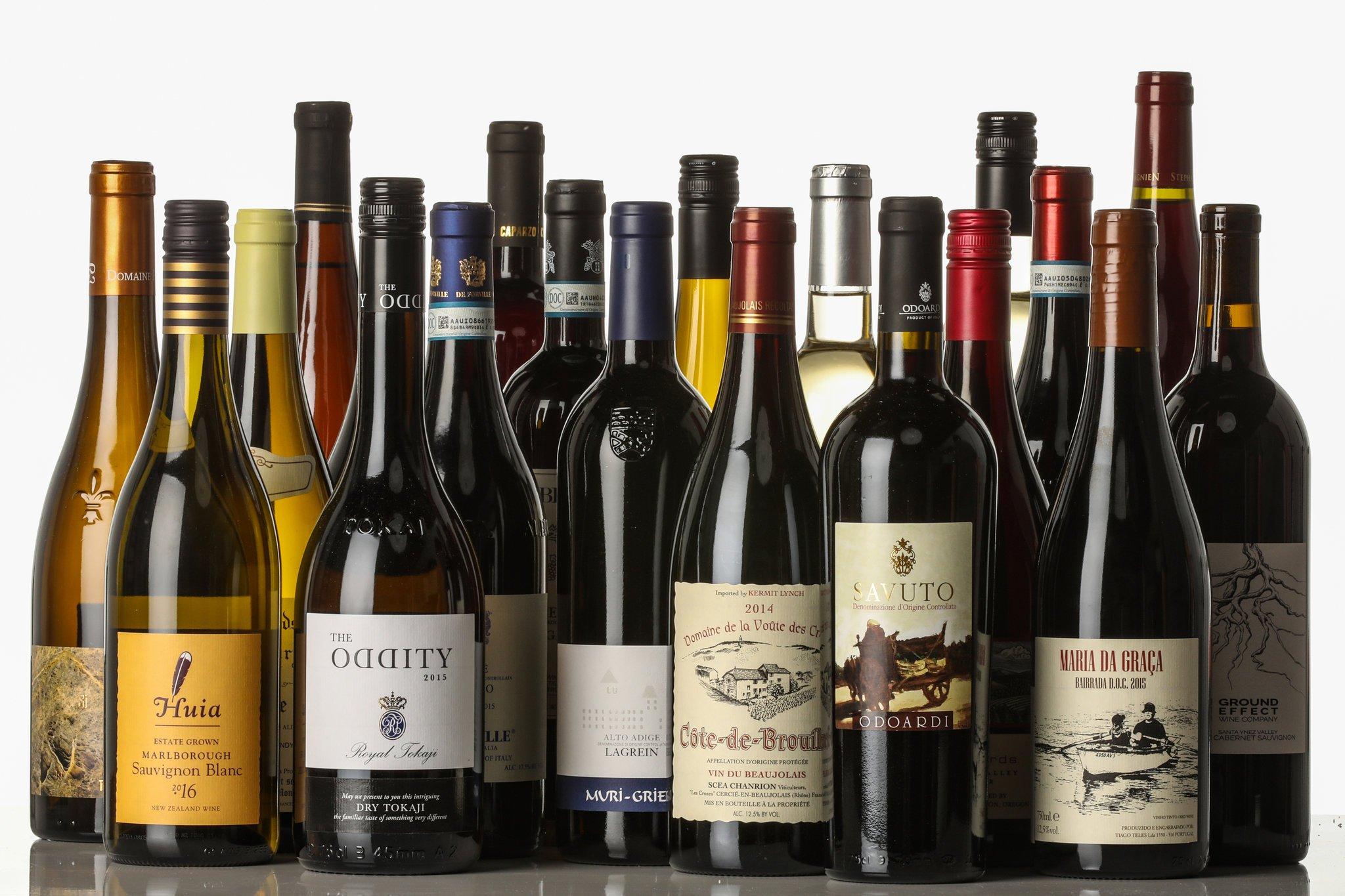 Red wine de Broff 12% spanish red wine for sale