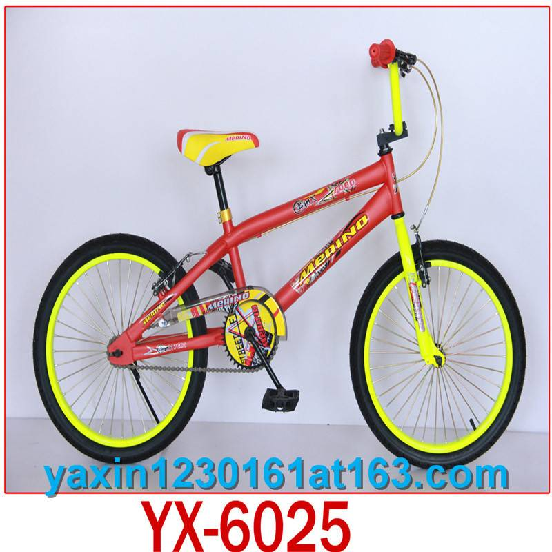 Wholesale price 12 14 16 bicycle for kid