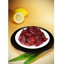 Hongdaegam Korean Beef Jerky