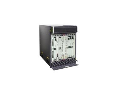 Huawei CX600 Metro Services Platform CX600-X8
