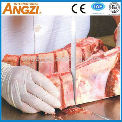 High Margin Profit Low Investment meat blades