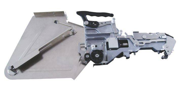 Yamaha CL 16mm Feeders for KW1-M3200-10X