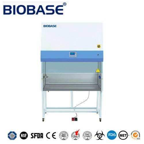 HEPA Filter Class II A2 Biological Safety Cabinet