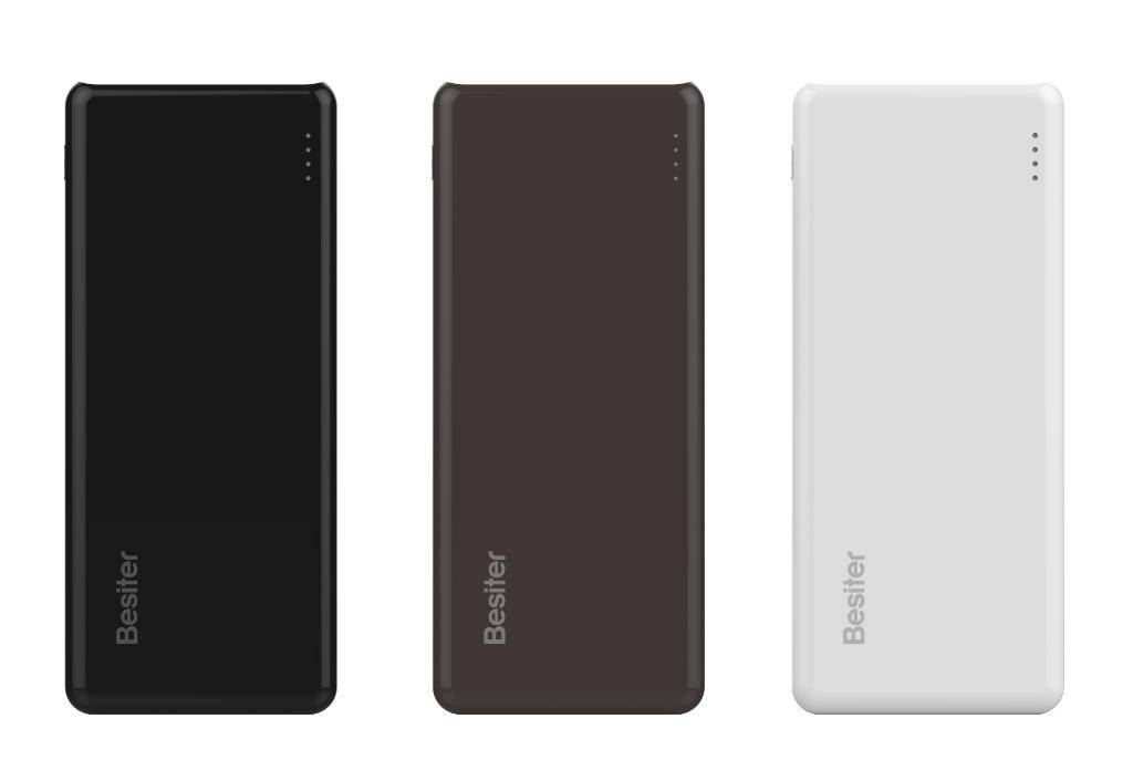 5000 mAh Mobile power Bank with excellent quality