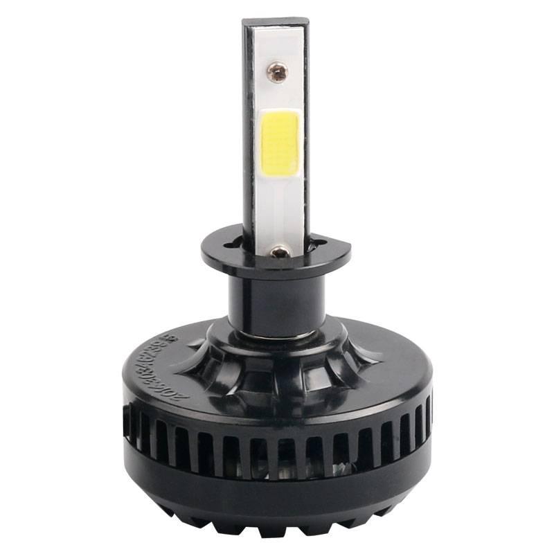 wholesale LED auto bulbs