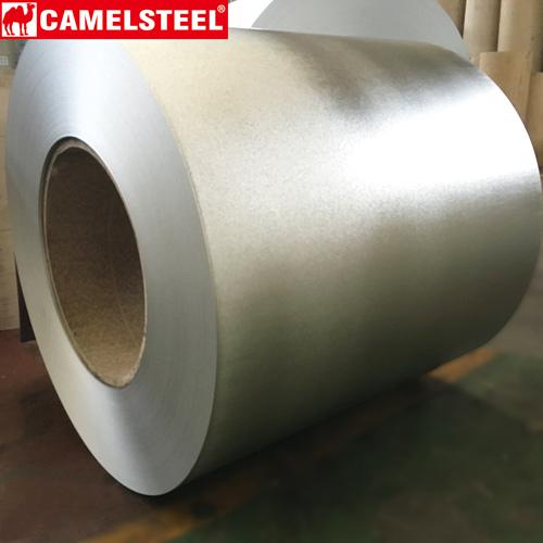 Alu-zinc galvalume steel coil